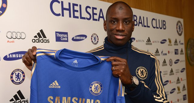 A CultFootball Roundtable: Demba Ba, Agents, Money Business&#8211;How Loyalty May Miss the Point
